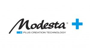 Modesta-Logo-1