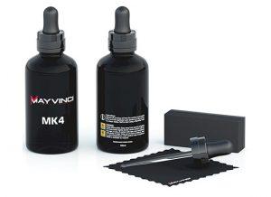 mayvinci-mk4-coatings-550x400