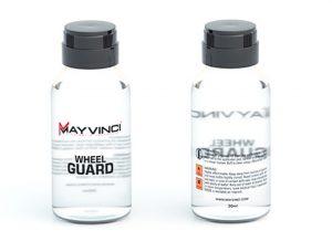 mayvinci-wheelguard-550x400